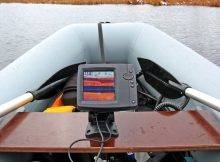 Facts You Need to Know About Reading a Fish Finder Screen