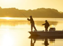 Top Reasons Why You Should Buy a Fish Finder