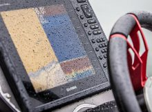 Best Fish Finder GPS Combos in the Market Today